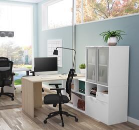 Bestar Furniture 1608513817