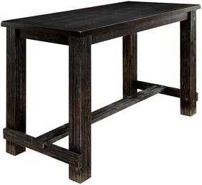 Furniture of America CM3324BKBT