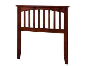 Atlantic Furniture AR287824