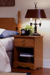 Carolina Furniture 182100