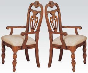 Acme Furniture 02916