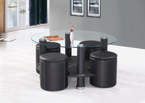 Acme Furniture 82010