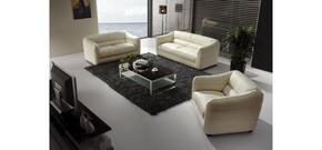 VIG Furniture VGBN371