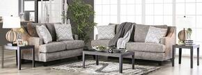 Furniture of America SM2011SFLV3PK