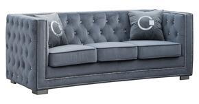 Cosmos Furniture 3035DGZIO