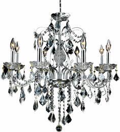 Elegant Lighting V2015D26CSS