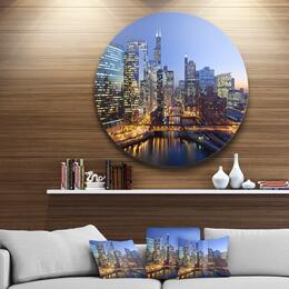 Design Art MT10104C11