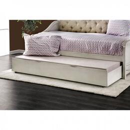 Furniture of America CMTR453WHA