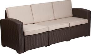 Flash Furniture DADSF13GG
