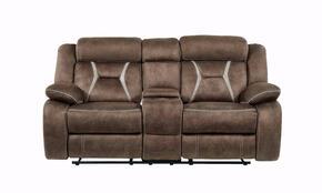 Global Furniture USA U0070CRLS