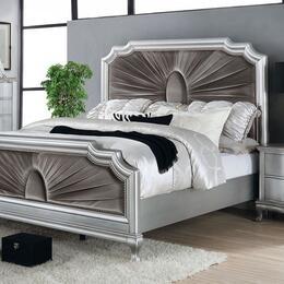 Furniture of America CM7864EKBED