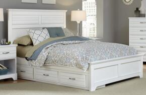 Carolina Furniture 5178603519500966600518350
