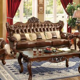 Furniture of America CM6786SFPK