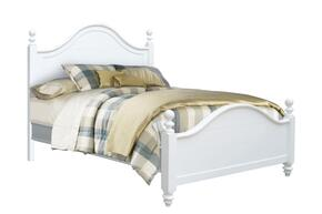 Cottage Creek Furniture 1501151115210150BED