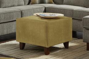 Chelsea Home Furniture 471555746OCG