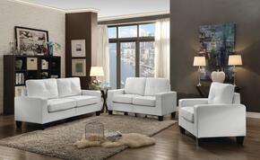 Glory Furniture G460AET