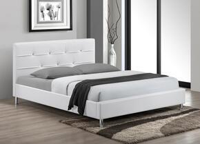 Myco Furniture 2952QWH