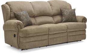 Lane Furniture 5700053SOPHIECAPPUCCINO