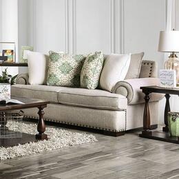 Furniture of America SM9106LV