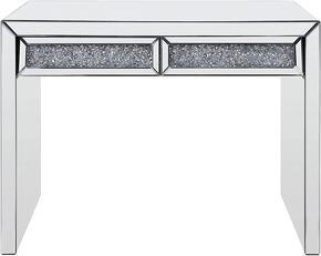Acme Furniture 90505