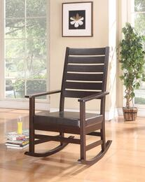 Acme Furniture 59213