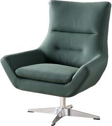 Acme Furniture 59732
