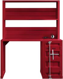 Acme Furniture 37917