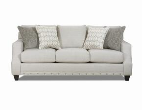 Lane Furniture 802504QGARRETBIRCH