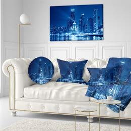 Design Art CU75461616C