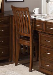 Liberty Furniture 718HO195
