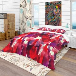 Design Art BED18716K