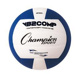 Champion Sports VB2BL