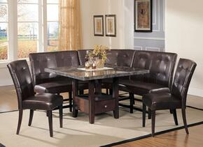 Acme Furniture 00280CH