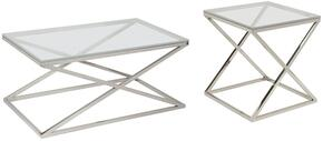 Allan Copley Designs 2080401CL2