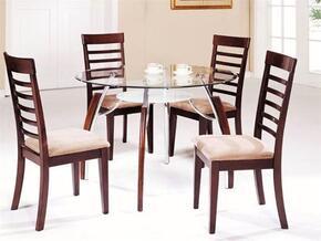 Acme Furniture 08185CH