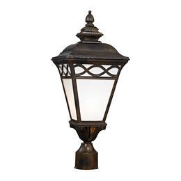 Thomas Lighting 8561EP70