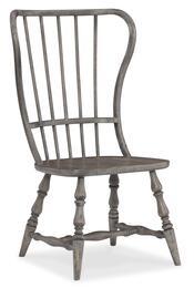 Hooker Furniture 561575310GRY