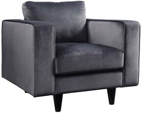Acme Furniture 51072