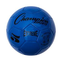 Champion Sports EX5BL