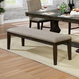 Furniture of America CM3310BN