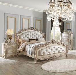Acme Furniture 27437EK3SET