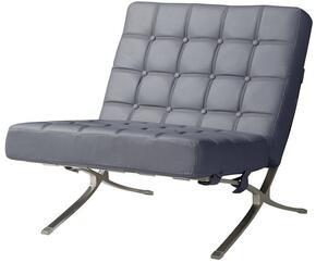 Global Furniture USA U6293DGCH