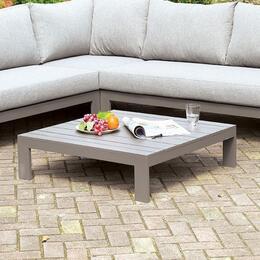 Furniture of America CMOS2591OT