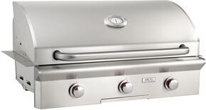 American Outdoor Grill 36PBT00SP