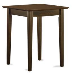 Atlantic Furniture H79094
