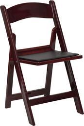 Flash Furniture LEL1MAHGG