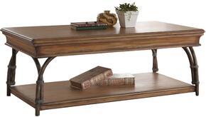 Acme Furniture 84590