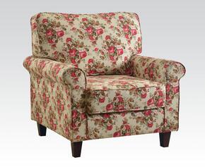 Acme Furniture 59315