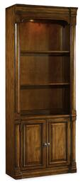 Hooker Furniture 532310446