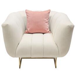 Diamond Sofa VENUSCHCM
